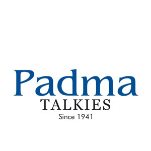 Padma Talkies